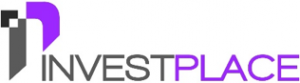 logo investplace