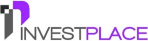 logo investplace