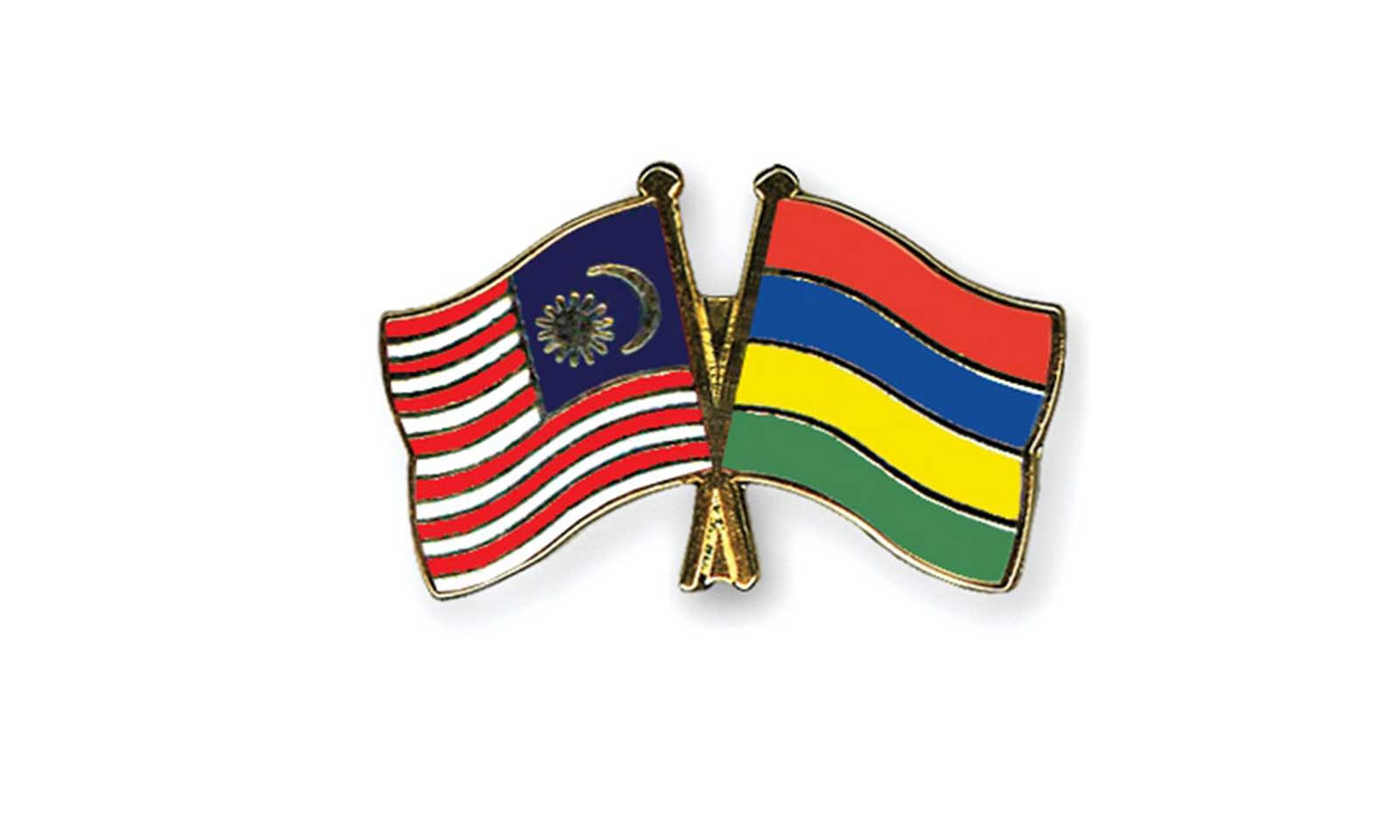 Mau-laysia relationship