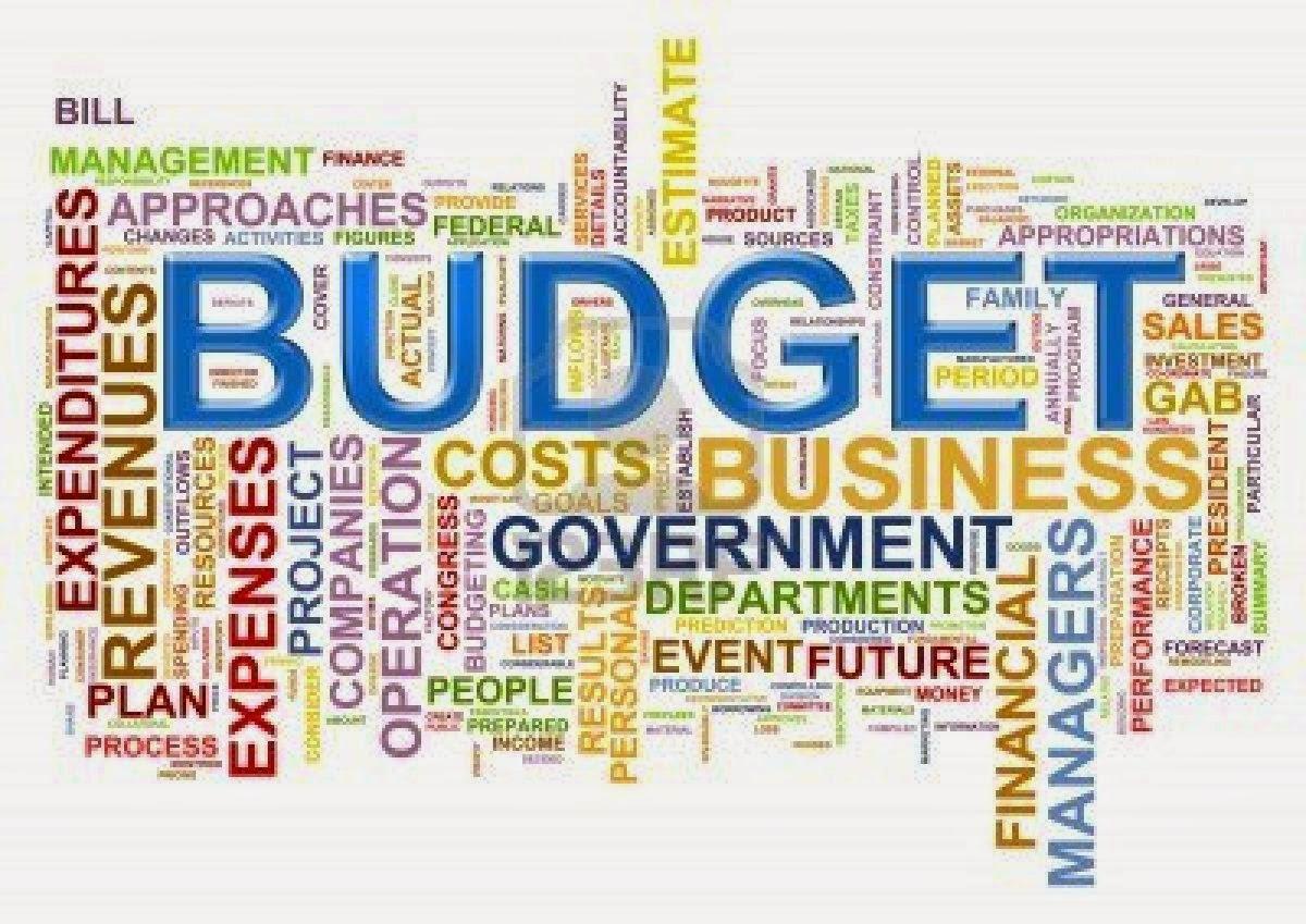 Budget 2015 2016 mauritius
