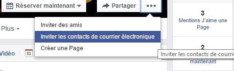 inviter-contact-electronique