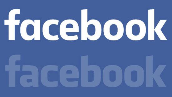 facebook-nouveau-logo