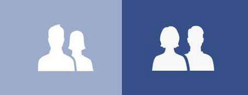 icone-amis-facebook