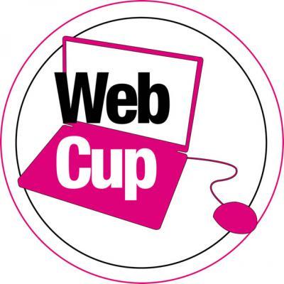 logo_webcup