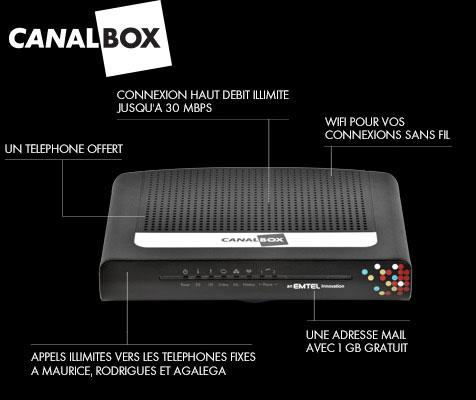 modem-canalbox2