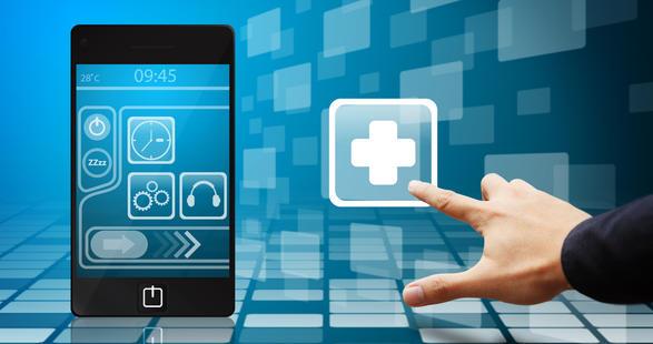 m-sante-healthcare