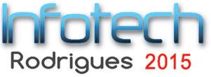Logo-Infotech-Rodrigues-2015
