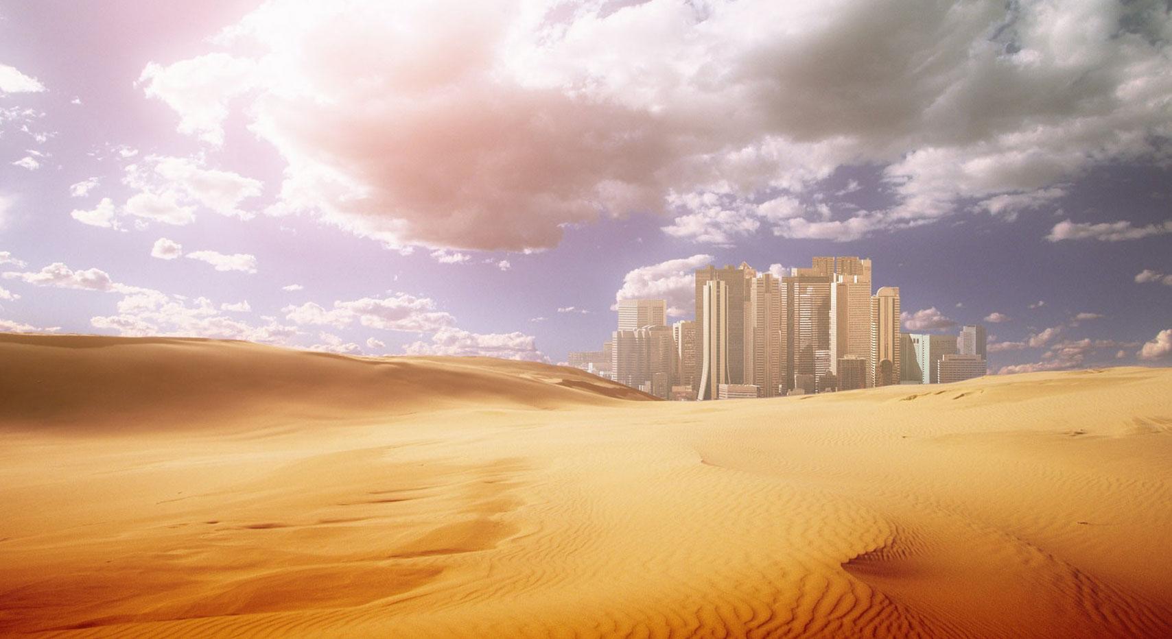 desert_mirage_1920x1200