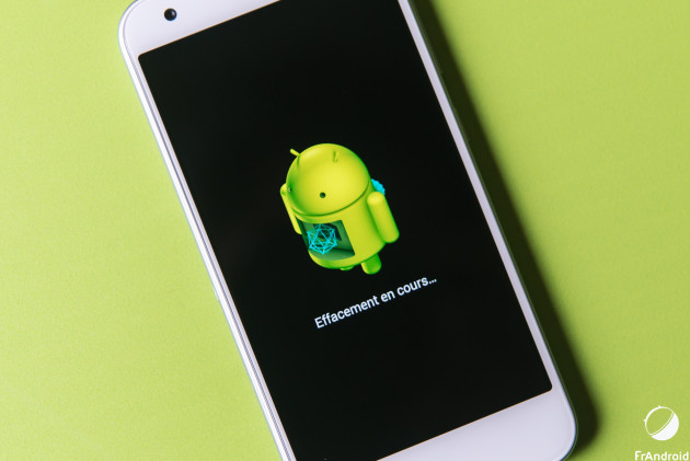 Android-Factory-Reset-1-sur-1-630×421