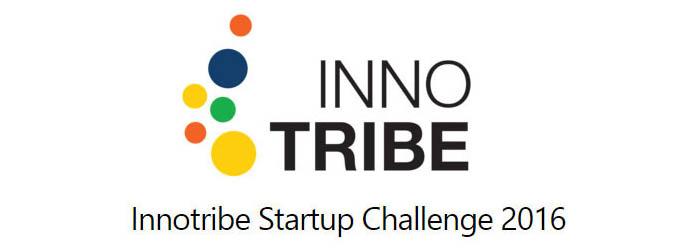 innotribe-startupchallenge2016