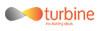 turbine-logo90