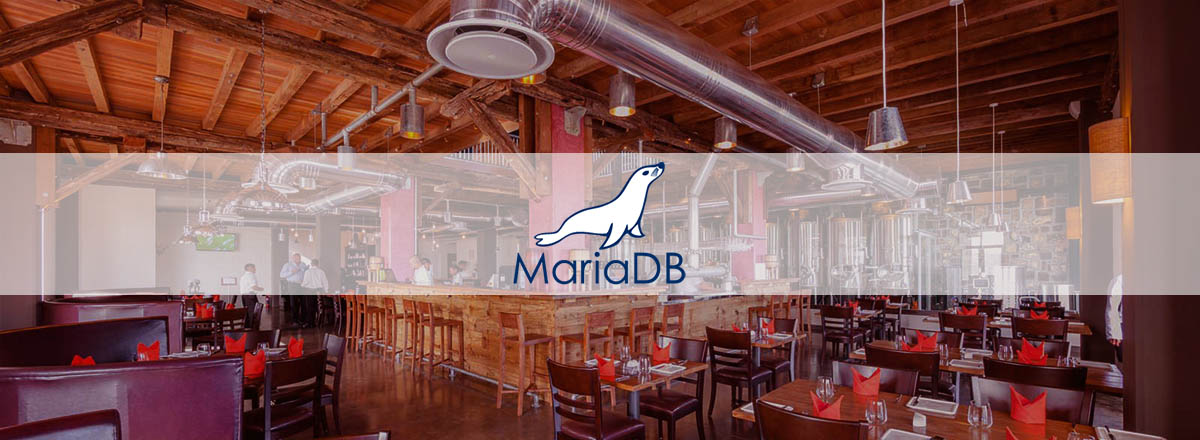 flying_dodo_mariadb2016
