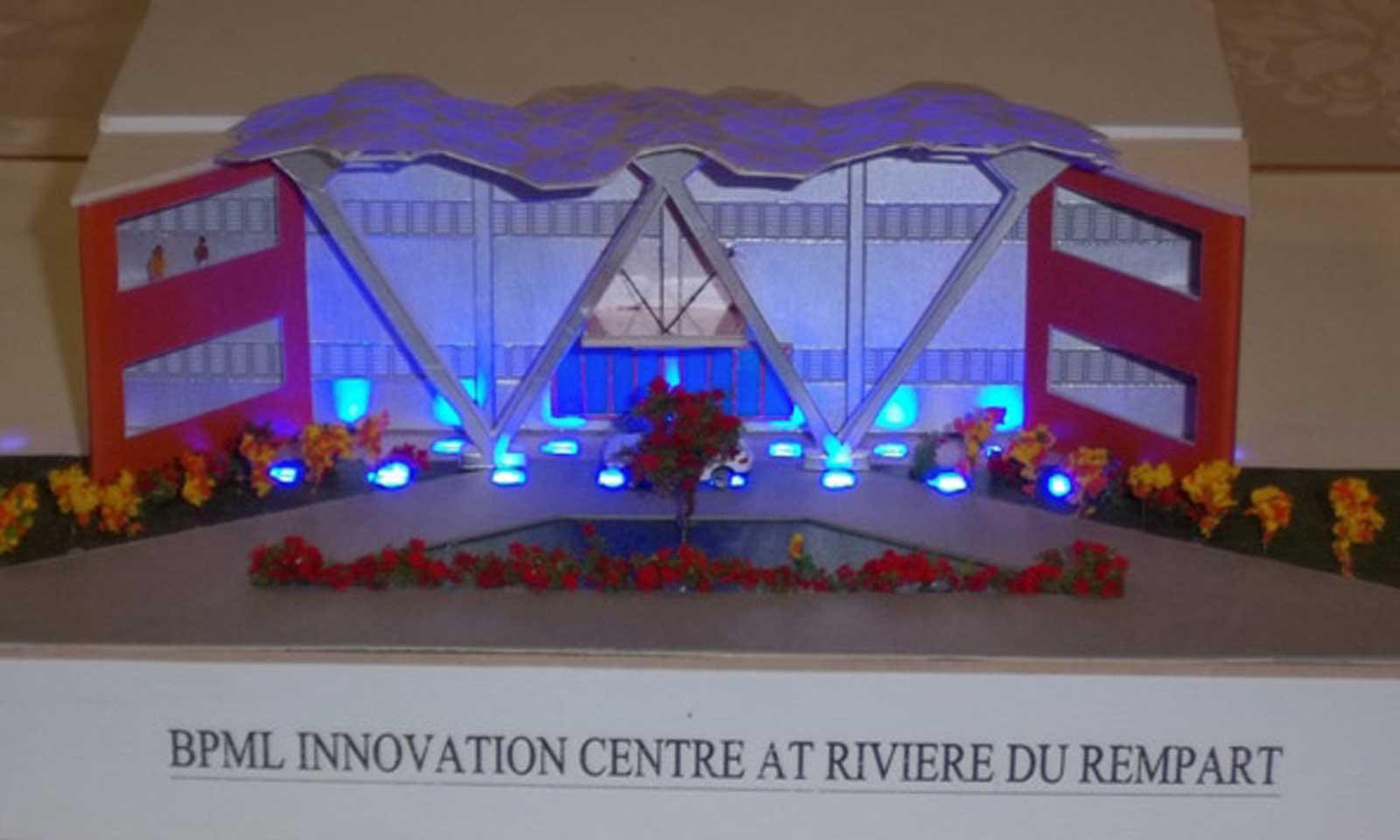 BPML-Rivière-du-Rempart