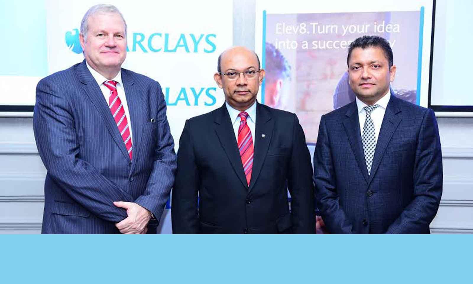 Barclays-Elev8-startup