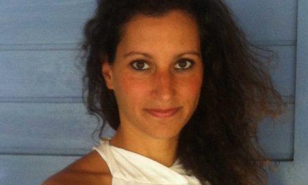 Parole d'entrepreneur Nathalie Stemper