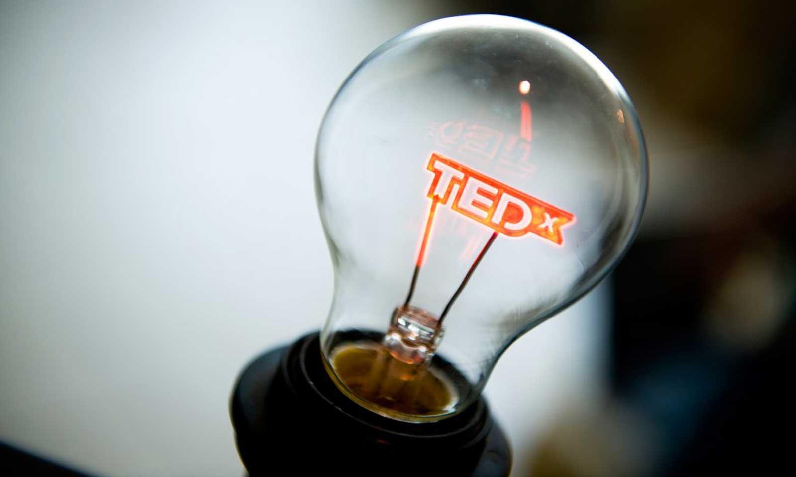 TEDxPlainesWilhems