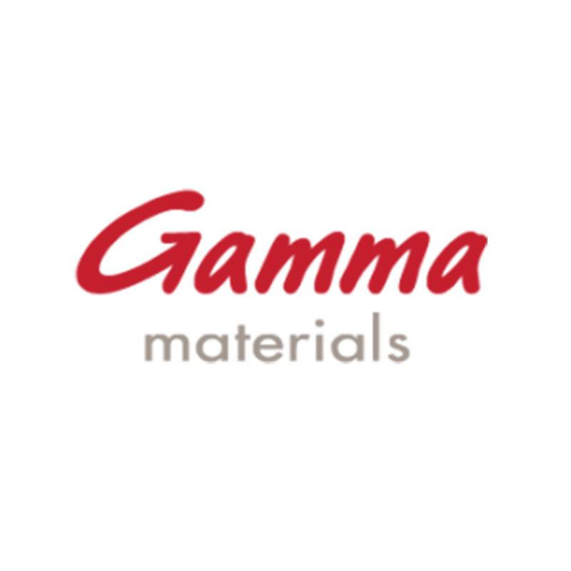 Gamma Materials