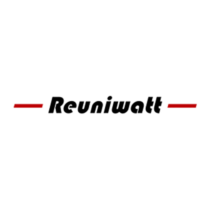 Reuniwatt