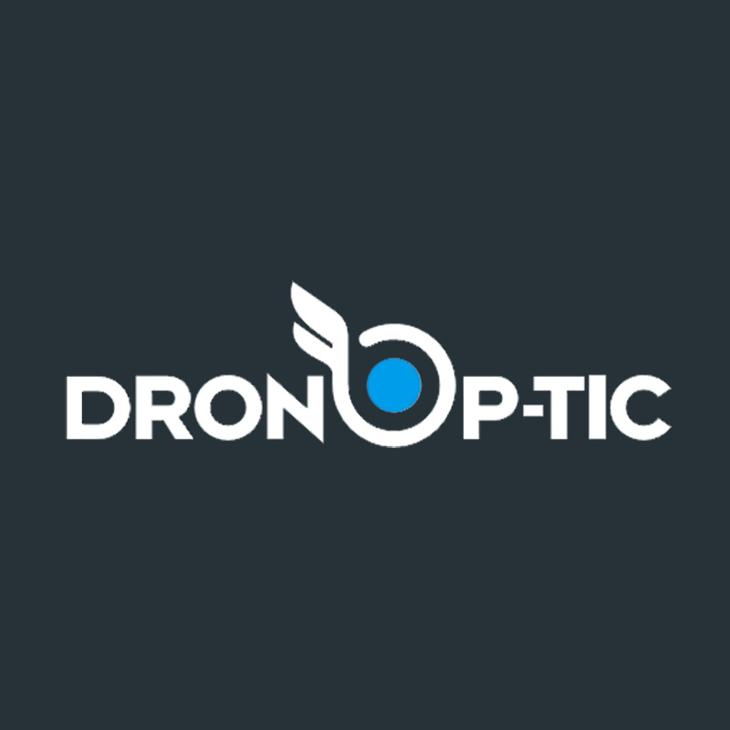 Dronop-tic