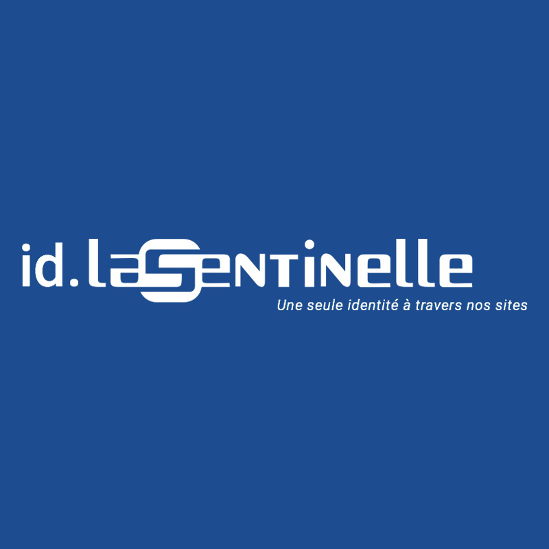 id.lasentinelle