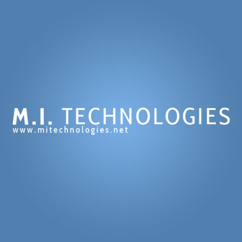M.I. Technologies