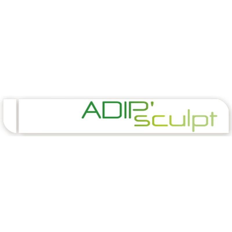Adip Sculpt