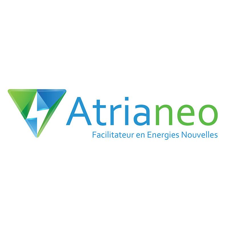Atrianeo