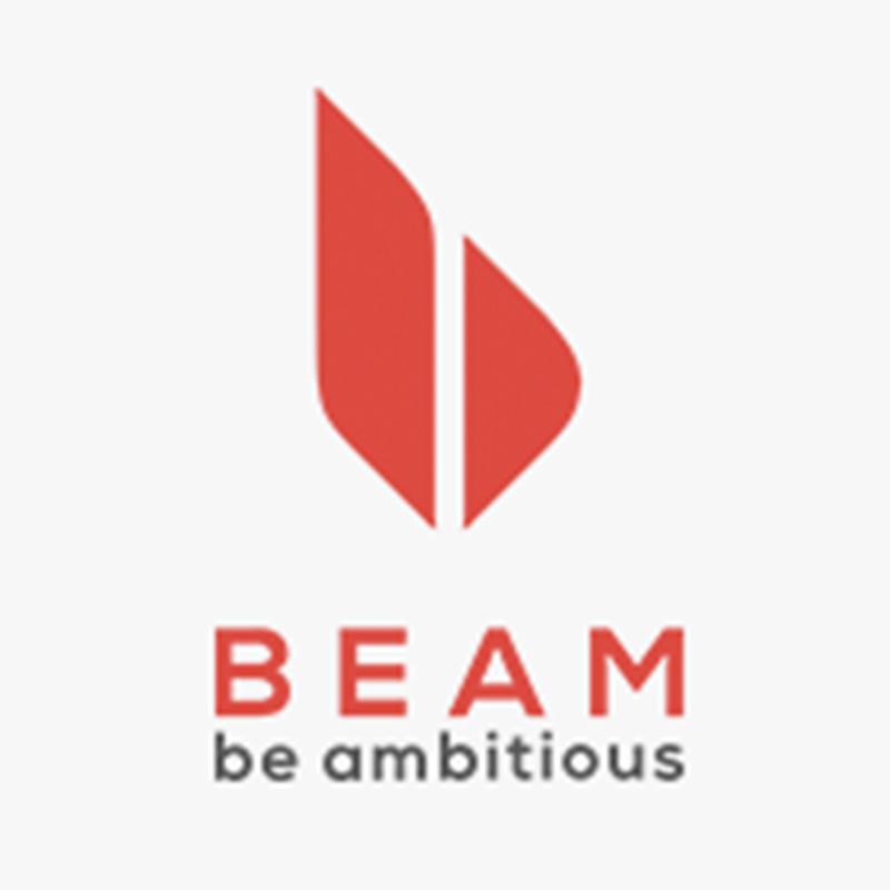 Beam Jobs