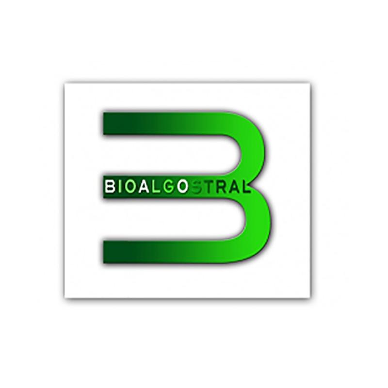 Bioalgostral