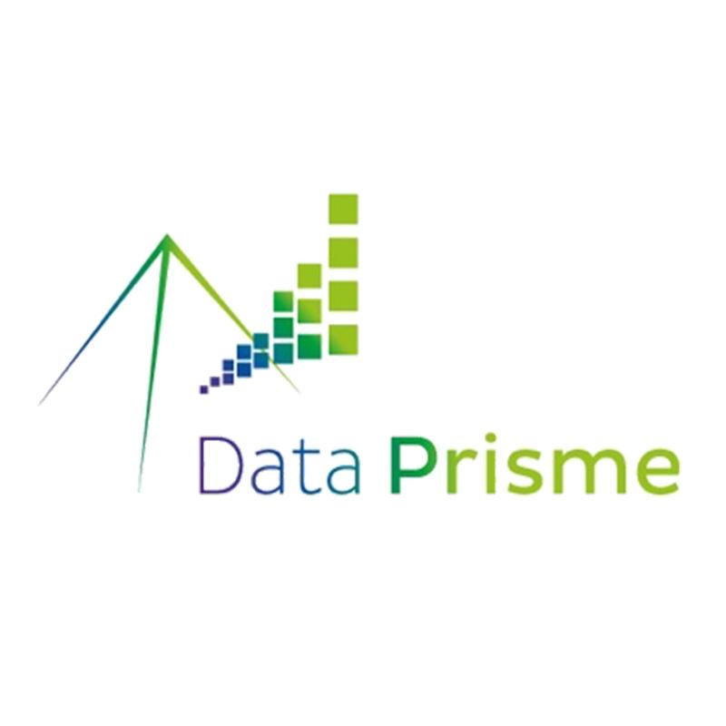 Data Prisme