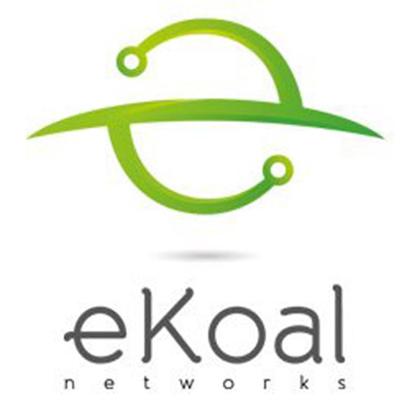 E-Koal