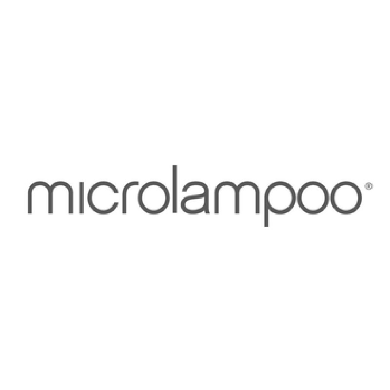 microlampoo