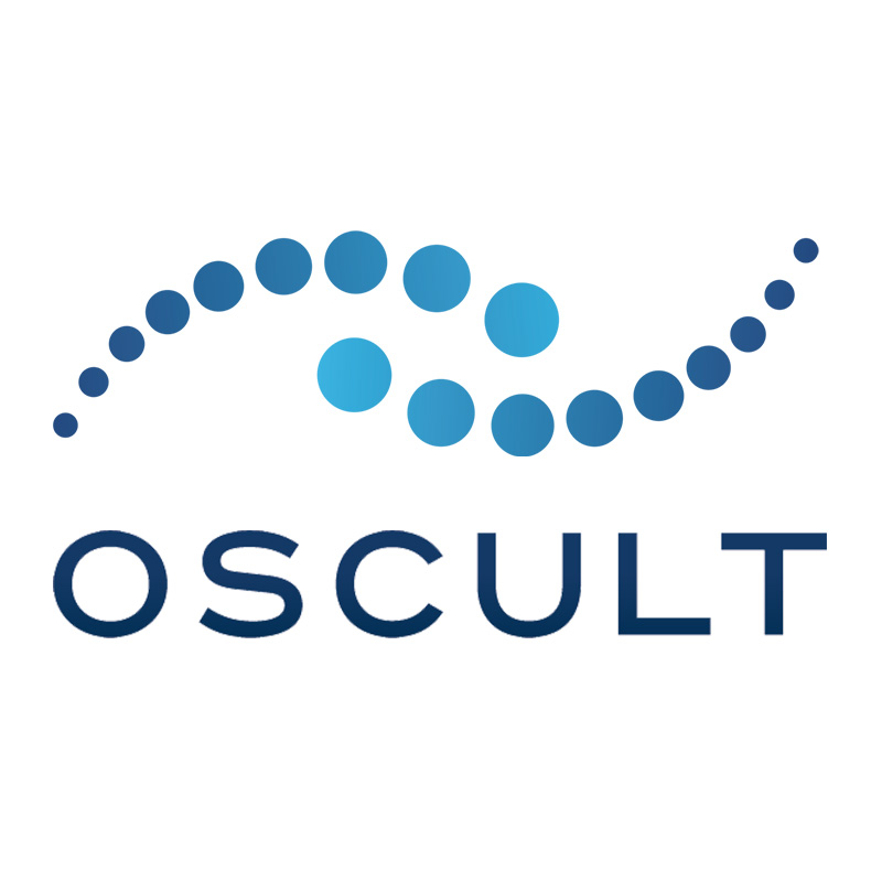OSCULT