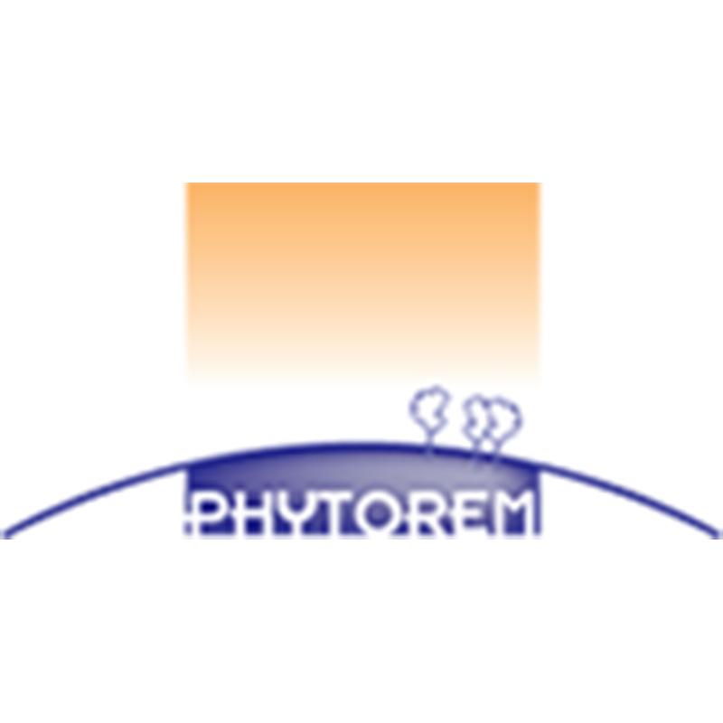 Phytorem