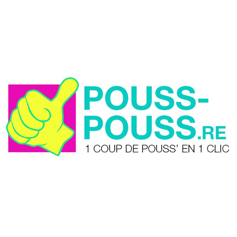 pouss-pouss