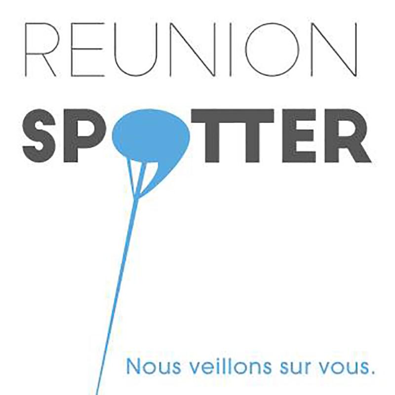 Reunion Spotter
