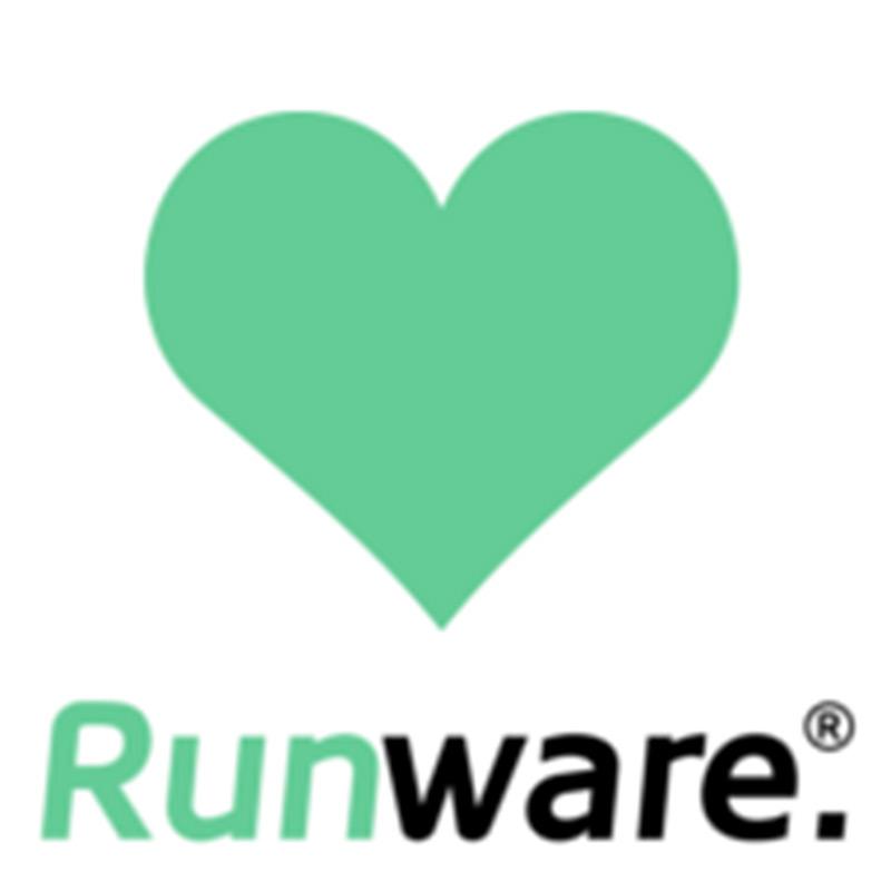 Runware