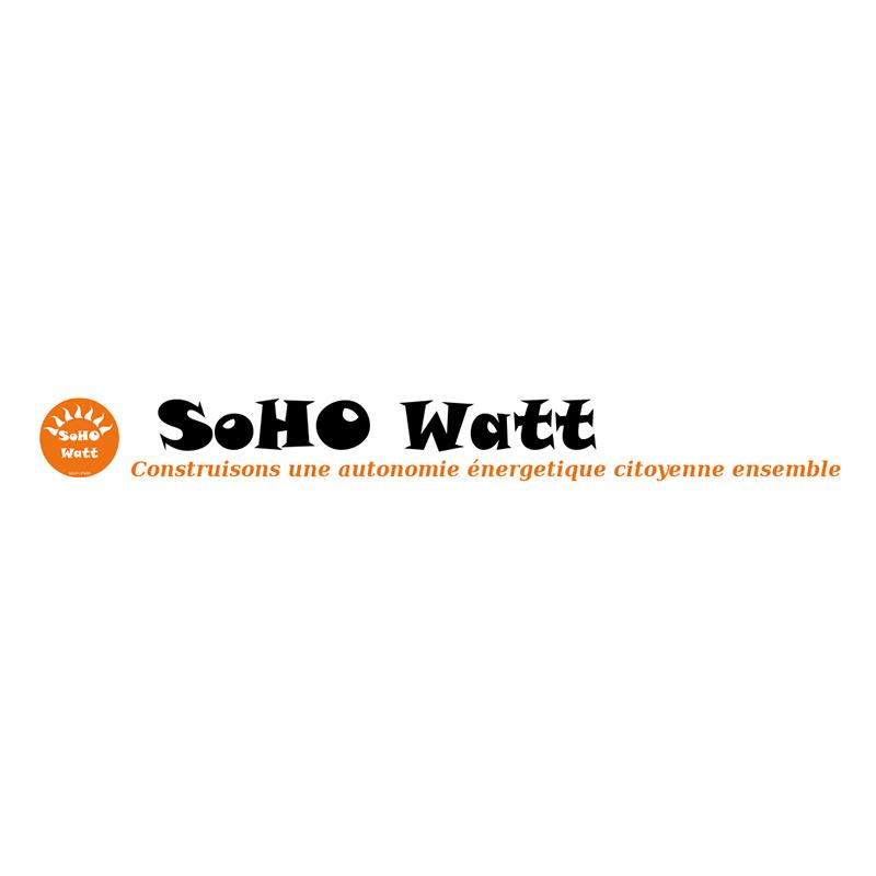 SoHO Watt