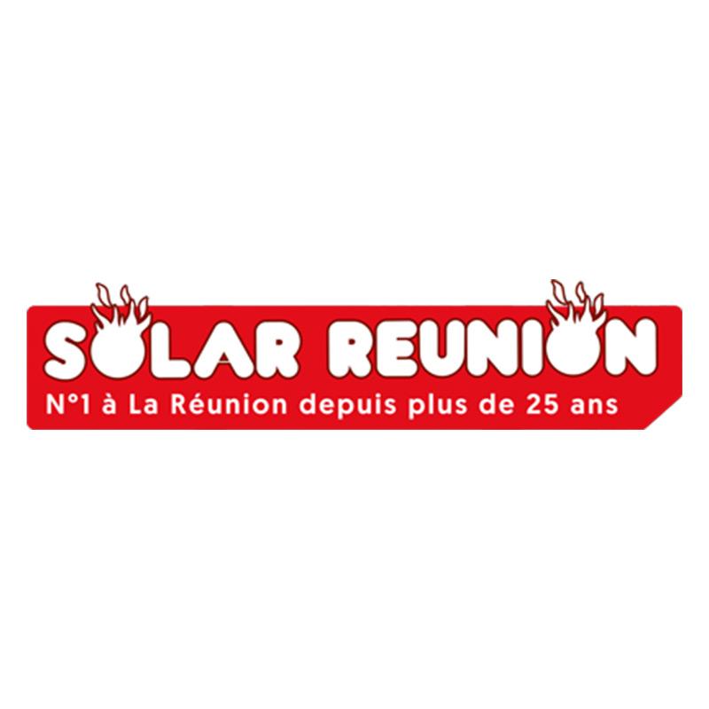 Solar Reunion