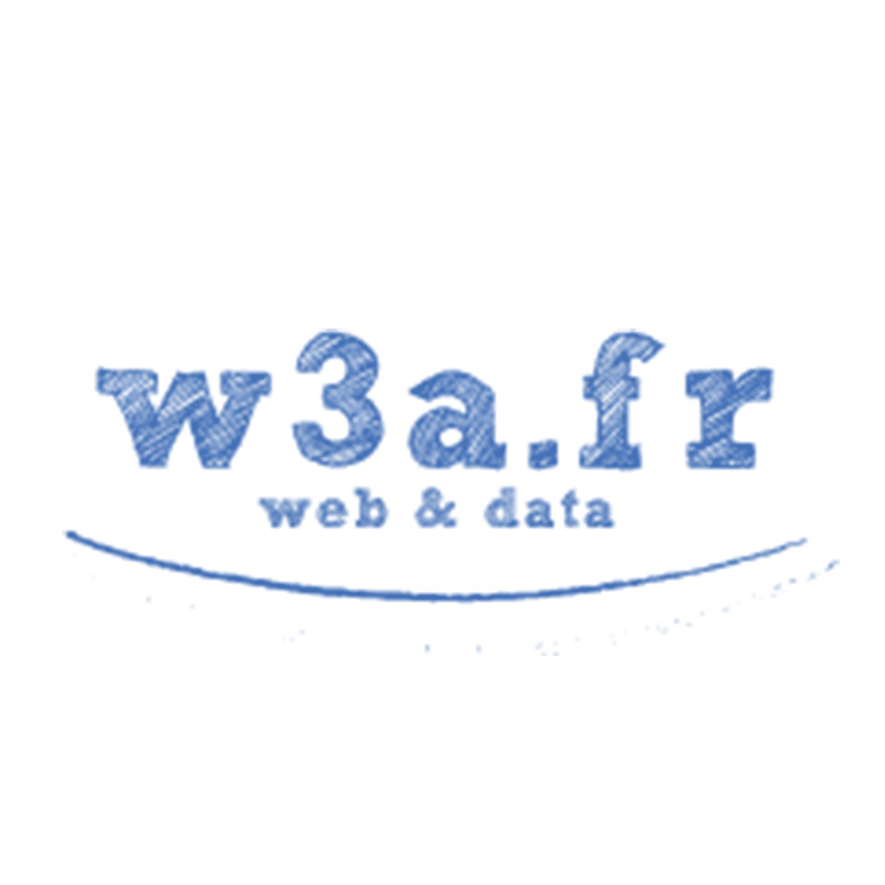 w3a.fr