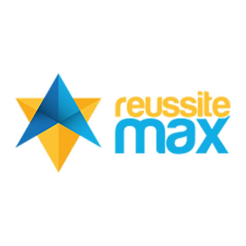 ReussiteMax