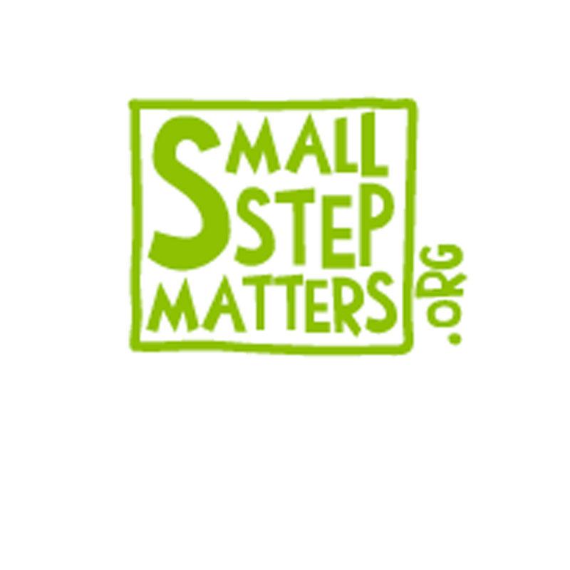 smallstepsmatterslogo