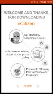 eCitizen