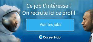 Careerhub