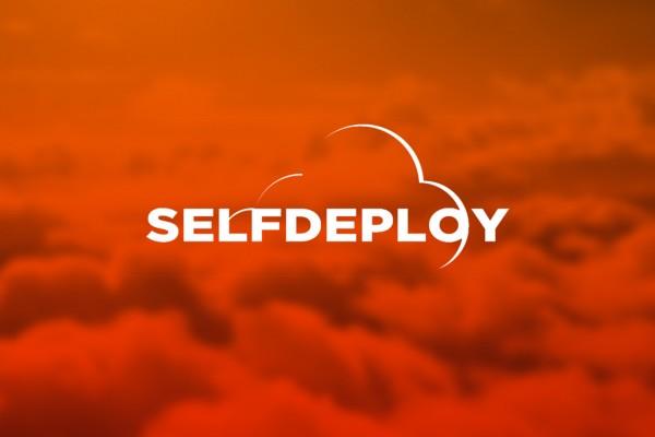selfdeploy