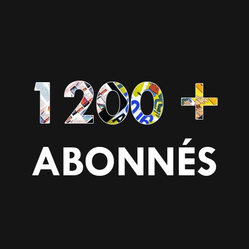 logo-1200+abonnes