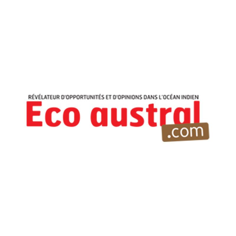 Eco austral