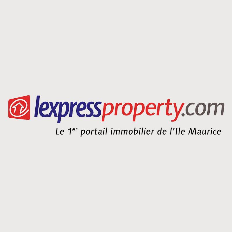 lexpressproperty