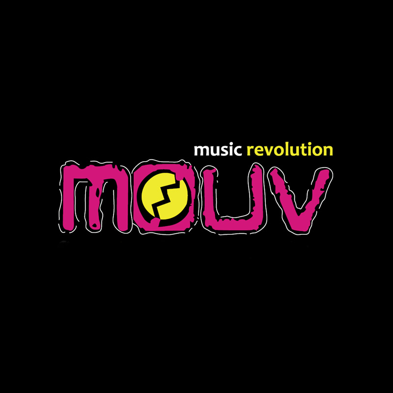 Mouv Production