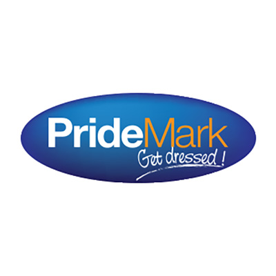 PrideMark